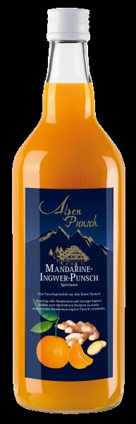 mandarine-ingwer-punsch-1-0l-konzentrat
