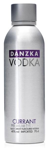 Danzka-Vodka-Currant-40-vol-700ml-Flasche
