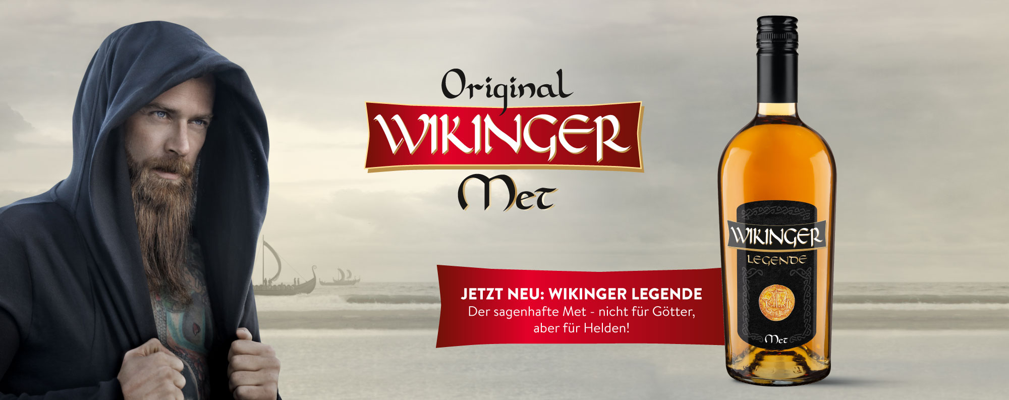 WM_Banner_Shop_Legende_2000x793px