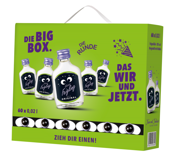 Kleiner-Feigling-Big-Box-60x20ml