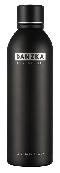 DANZKA Vodka The Spirit 1,0l