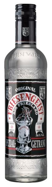 Friesengeist-500ml-Flasche