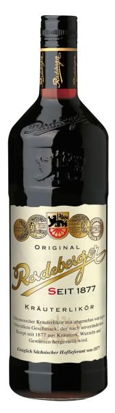 Radeberger-Krauterlikor-3000ml-Flasche