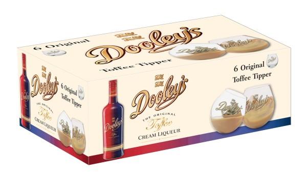 Dooleys-Toffee-Tipper-6x-Glas