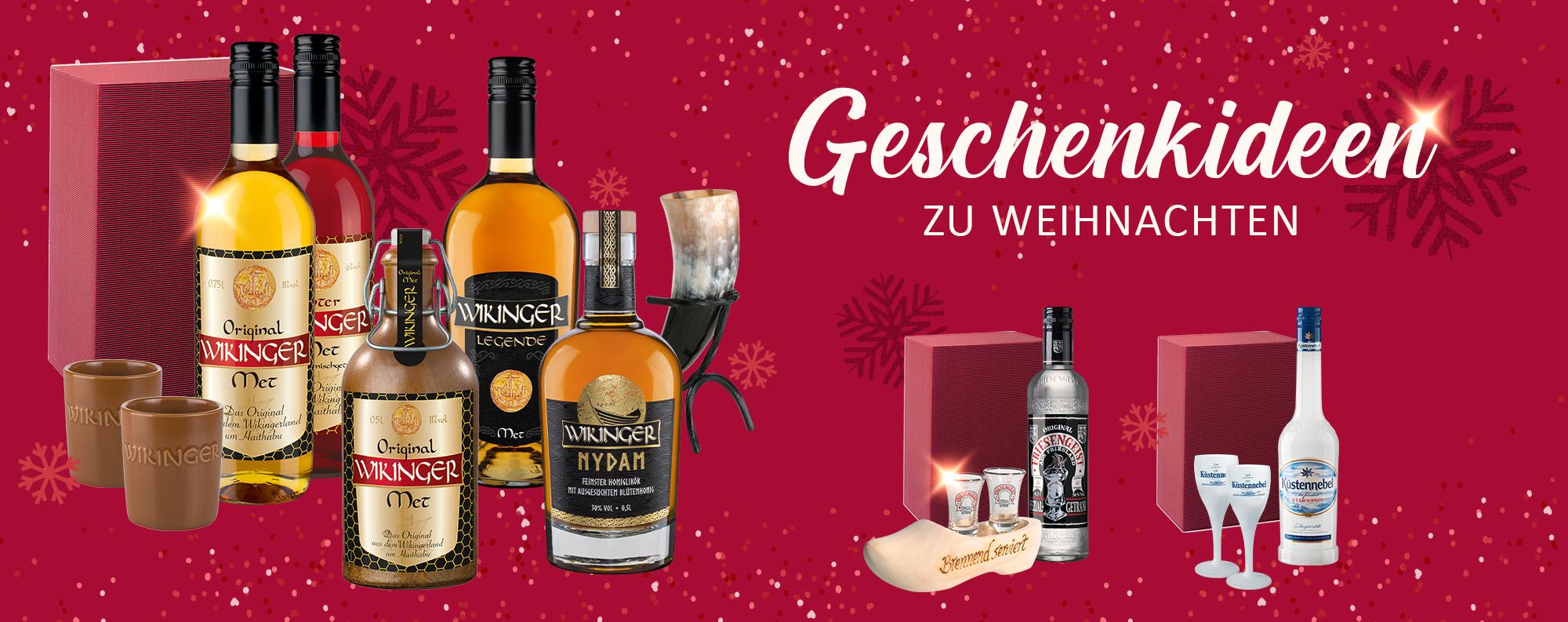 be_shop_banner_geschenkbox_xmas_2000x793_09-2021
