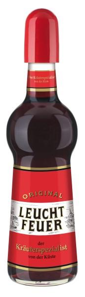 Leuchtfeuer-500ml-Flasche