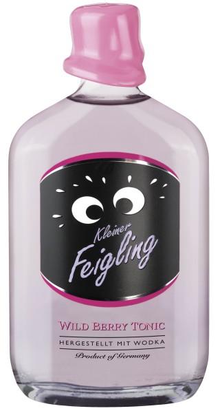 Kleiner Feigling Wild Berry Tonic 0,5l
