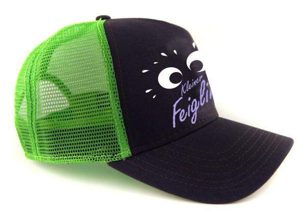 kleiner-feigling-trucker-cap
