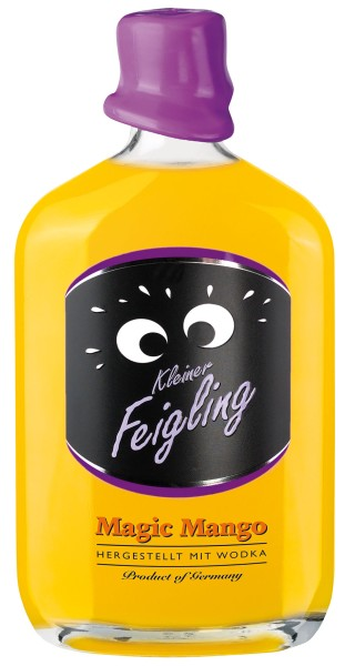 Kleiner-Feigling-Magic-Mango-500ml