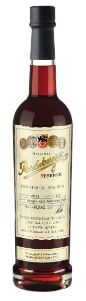 Radeberger-Reserve-Krauterlikor-500ml-Flasche