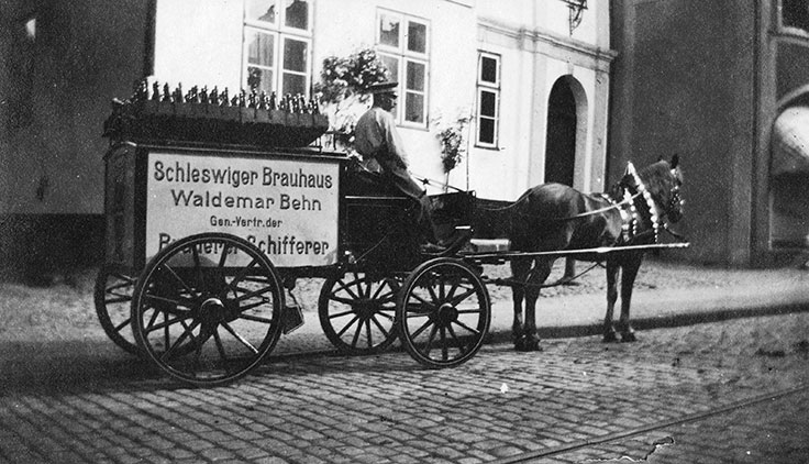 behn-1892-ueberuns